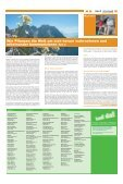 Highlights 2005 - Hanfjournal - Seite 7