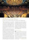 Köln 2 18 - Seite 4