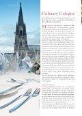 Köln 2 18 - Seite 6