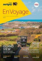 En Voyage_Issue#12_Flickbook