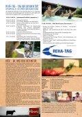 wasistlos Bad Füssing Magazin September 2018 - Page 5