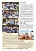 wasistlos Bad Füssing Magazin September 2018 - Page 6