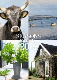Inkijkexemplaar-Seasons-kalender