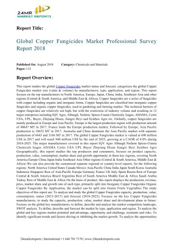 global-copper-fungicides-2018-361-24marketreports