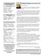 September 2018 issue - Page 3