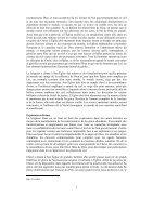 Témoignages pour les pasteurs - Ellen G. White - Page 2