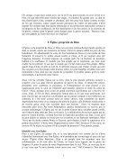 Témoignages pour les pasteurs - Ellen G. White - Page 3