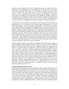 Témoignages pour les pasteurs - Ellen G. White - Page 4