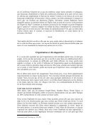 Témoignages pour les pasteurs - Ellen G. White - Page 5