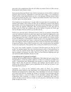 Témoignages pour les pasteurs - Ellen G. White - Page 6