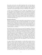 Témoignages pour les pasteurs - Ellen G. White - Page 7