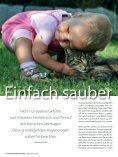 "Leseprobe ""Unsere besten Freunde"" September 2018 - Page 2"
