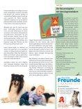 "Leseprobe ""Unsere besten Freunde"" September 2018 - Page 3"