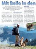 "Leseprobe ""Unsere besten Freunde"" September 2018 - Page 4"