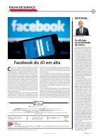 Jornal das Oficinas 154 - Page 3