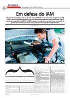 Jornal das Oficinas 154 - Page 4