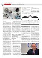 Jornal das Oficinas 154 - Page 6