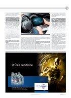 Jornal das Oficinas 154 - Page 7