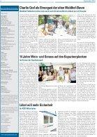 MetropolJournal 09-2018 September - Page 2