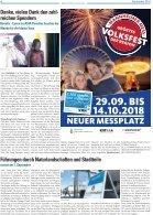 MetropolJournal 09-2018 September - Page 4
