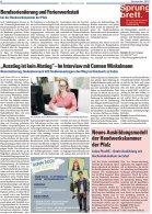 MetropolJournal 09-2018 September - Page 6