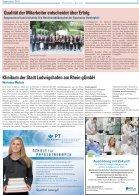 MetropolJournal 09-2018 September - Page 7