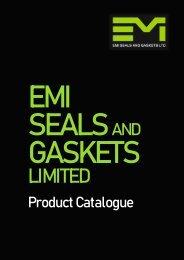 EMI Product Catalogue 2018