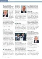 Stahlreport 2018.09 - Seite 4