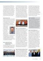 Stahlreport 2018.09 - Seite 5