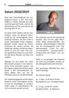 TuSSi Nr 98 - August 2018 - Page 6