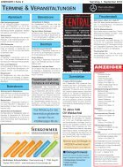 Anzeiger Ausgabe 3518 - Page 2