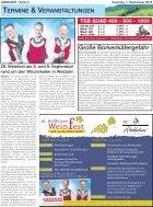 Anzeiger Ausgabe 3518 - Page 6