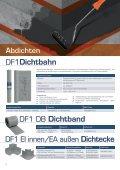 Ceratec: Fliesentechnik Sortiment - Page 6