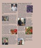 HIOLS Magazine 2018 - Page 5