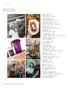 Faulkner Lifestyle Magazine September 2018 - Page 4
