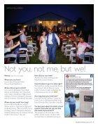 Faulkner Lifestyle Magazine September 2018 - Page 7