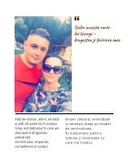 Andreea - Page 5