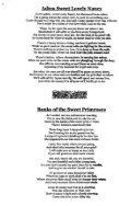 Hunters Moon Morris - Perth Morris Men - Page 4