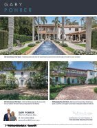 September 2018 Palm Beach Real Estate Guide - Page 4