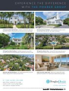 September 2018 Palm Beach Real Estate Guide - Page 5