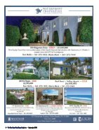 September 2018 Palm Beach Real Estate Guide - Page 6