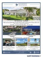 September 2018 Palm Beach Real Estate Guide - Page 7