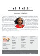 The Spark Magazine (Aug 2018) - Page 3