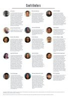 The Spark Magazine (Aug 2018) - Page 4