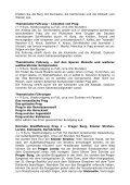 Tschechien - Prag und Pilsen - Busreise zum Advent - 14. bis 17. Dezember 2018 - KUS Reisen 73107 Eschenbach und 73035 Goeppingen - Page 7