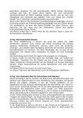 Frankreich - Normandie und Bretagne - Busreise - 8. bis 15. Juni 2019 - KUS Reisen 73107 Eschenbach und 73035 Goeppingen - Page 2