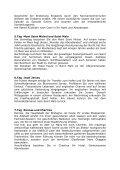Frankreich - Normandie und Bretagne - Busreise - 8. bis 15. Juni 2019 - KUS Reisen 73107 Eschenbach und 73035 Goeppingen - Page 3