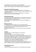 Frankreich - Normandie und Bretagne - Busreise - 8. bis 15. Juni 2019 - KUS Reisen 73107 Eschenbach und 73035 Goeppingen - Page 5