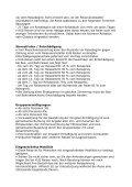 Frankreich - Normandie und Bretagne - Busreise - 8. bis 15. Juni 2019 - KUS Reisen 73107 Eschenbach und 73035 Goeppingen - Page 6