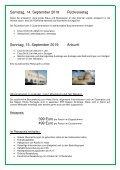 Italien - Emilia Romagna - Cesenatico - 10 Tage Busreise - 6. bis 15. September 2019 - KUS Reisen 73107 Eschenbach und 73035 Goeppingen - Page 3
